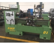 Lathes - centre bmp Used