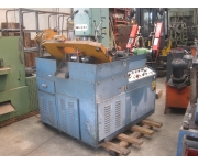 Sawing machines anbas Used