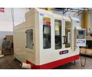 MILLING MACHINES Paventa Used