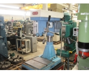 Drilling machines single-spindle DRILL Used