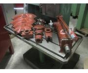 Tube-bending machines MINGORI Used