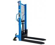 Forklift Bully New