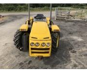 Earthmoving machinery Trattore Pasquali Used