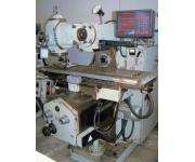 MILLING MACHINES russa Used