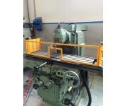 Milling machines - universal russa Used