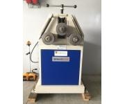 Bending machines BENDMAK Used