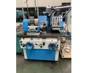 Grinding machines - universal ribon Used