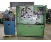Bending machines Bihler Used