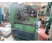 Punching machines Bihler Used