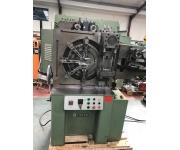 Bending machines Finzer Used