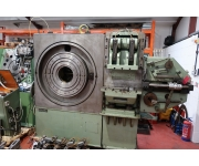 Punching machines Finzer Used