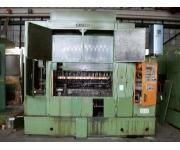 Presses - mechanical Platarg Used