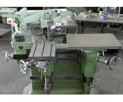 Engraving machines pear Used