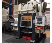Transfer machines Hydrotec Maschinenbau Used