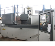 Grinding machines - unclassified ELB-SCHLIFF Used