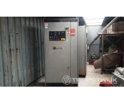 immaginiProdotti/20190902110035induction furnace IECO.jpg