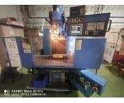 Milling machines - vertical fulland Used