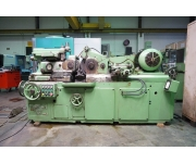 Grinding machines - unclassified lidkoping Used
