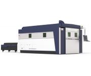 Laser cutting machines hsg laser New