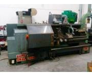 Lathes - CN/CNC ursus Used
