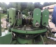 Transfer machines gozio Used