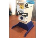 Chamfering machines pullmax Used
