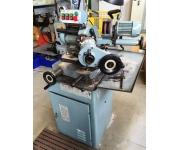 Sharpening machines 3m Used