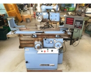 Sharpening machines tacchella Used