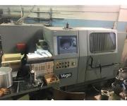 Lathes - CN/CNC ocn ppl Used