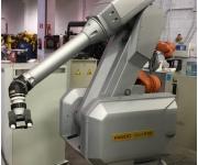 Robots fanuc Used