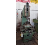 Slotting machines bacri Used