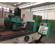 GRINDING MACHINES rosa Used