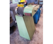 Honing machines APM Used