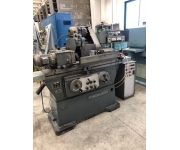 Grinding machines - external tschudin Used