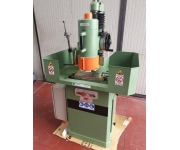 Swing-frame grinding machines OMN Used