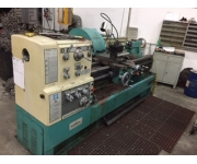Lathes - unclassified galileo Used
