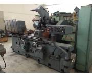 GRINDING MACHINES fortuna Used