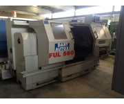 Lathes - unclassified dart Used