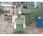 Tapping machines vigel Used