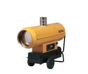 Generators Biemmedue New