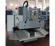 MILLING MACHINES HAAS Used