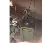 Cutting off machines BLADIS Used