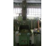 Broaching machines marchello Used
