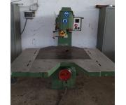 Engraving machines scm Used