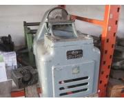 Shaping machines MIRABELLI Used