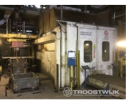 immaginiProdotti/20191011123033core-forming-plant-foundry-automation-used.jpg