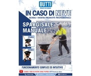 Unclassified Butti New
