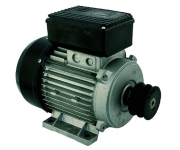 Electric engines Occasione Compressori in Vendita Used