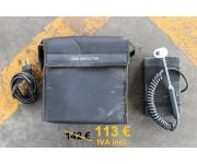 Unclassified Cercafughe portatile per gas combustibili TECNOCONTROL SE 153 MN Used