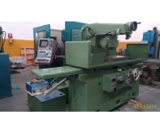 GRINDING MACHINES athena Used